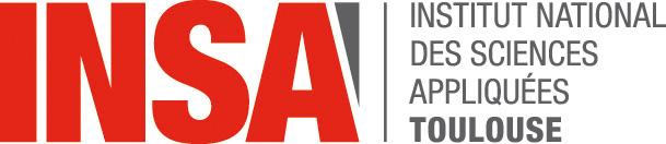 Logo_INSAToulouse_RVB.jpg