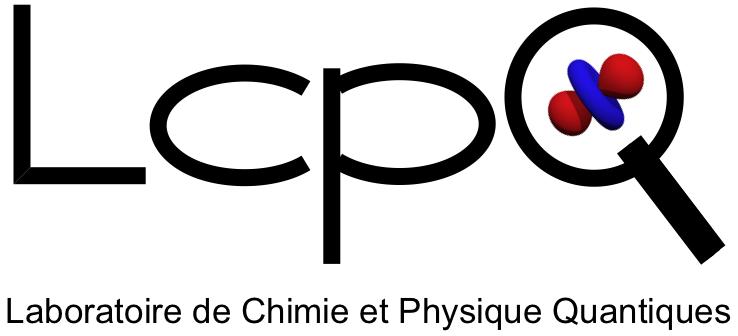 logo_LCPQ.png